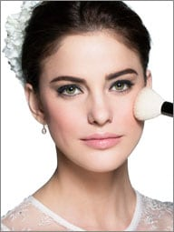Makeup Lesson - Bridal Beauty | Bobbi Brown - Official Site