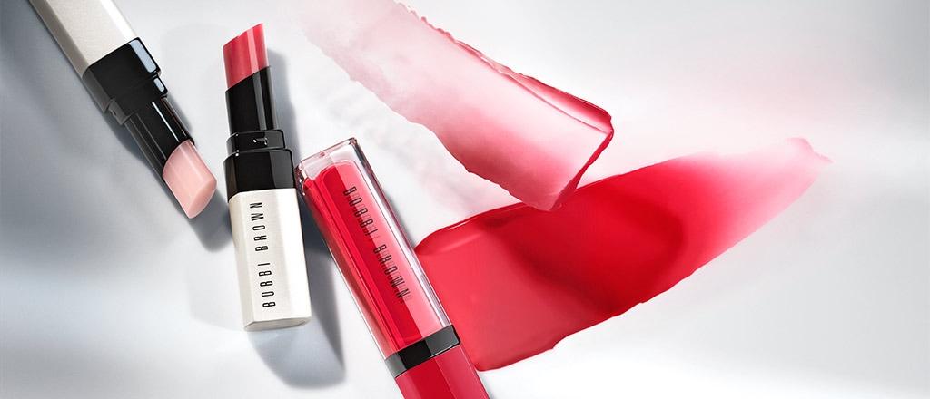 Extra Lip Tint Mpp Bobbi Brown Official Site