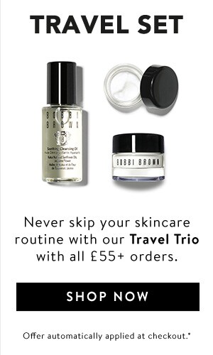 Free Travel Trio