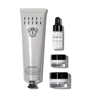 Complexion Perfection Set