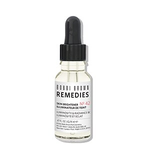 Skin Brightener - Luminosity & Radiance Boost