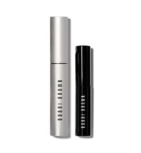 Smokey Eye Mascara Duo