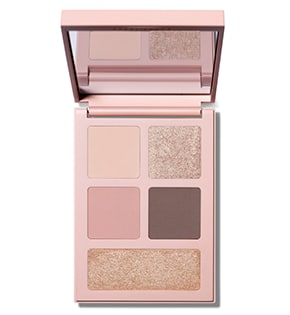 Ulla Johnson - The Minou Eye Palette