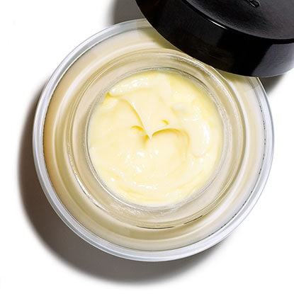 Vitamin Enriched Face Base