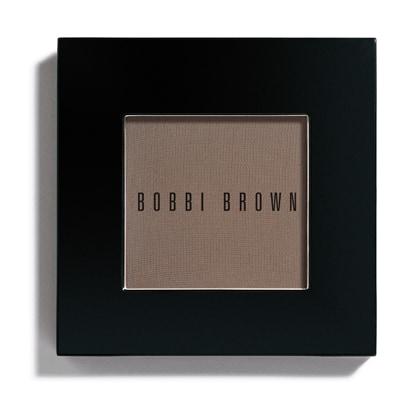Long Wear Eye Base by Bobbi Brown Cosmetics #15