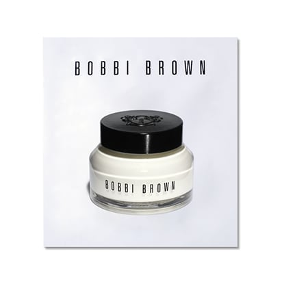 83 results for bobbi brown samples Save bobbi brown samples to get e-mail alerts and updates on your eBay Feed. Unfollow bobbi brown samples to stop getting updates on your eBay feed.