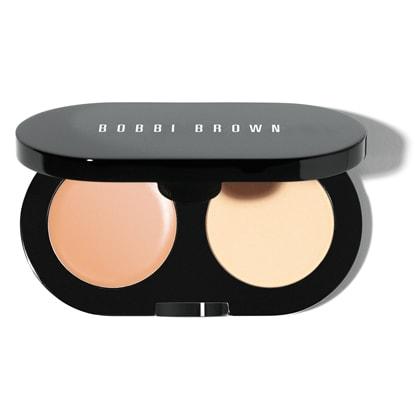Creamy Concealer Kit Bobbi Brown Official Site