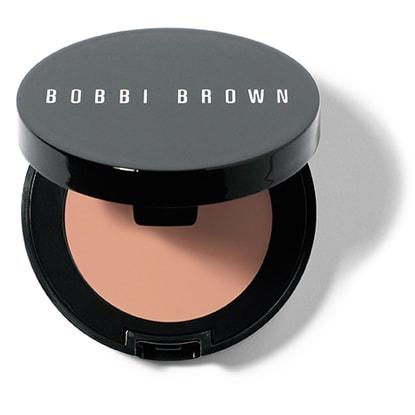 Corrector Bobbi Brown Official Site