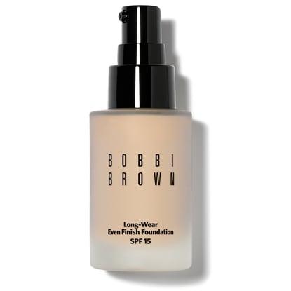 Image result for Bobbi Brown Long-Wear Even Finish Foundation SPF 15