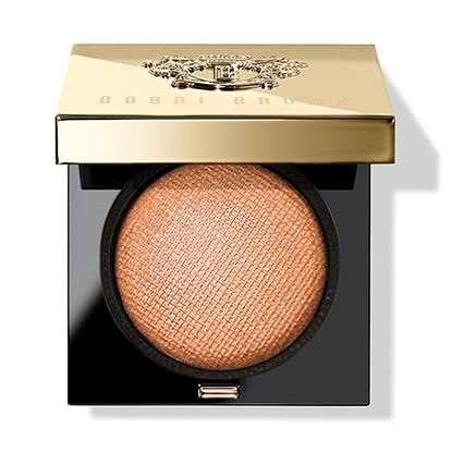 Bobbi Brown Luxe Shadow in Melting Point