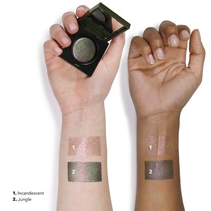 Luxe Eye Shadow Bobbi Brown Official Site
