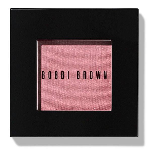 Makeup Lesson Bridal Beauty Bobbi Brown Official Site