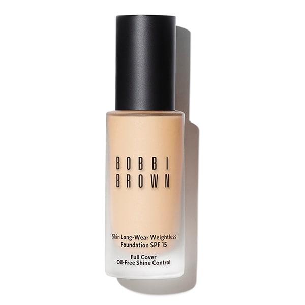 Cosmetics | BobbiBrown co uk