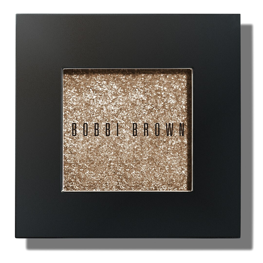 Sparkle Eye Shadow Bobbi Brown Official Site