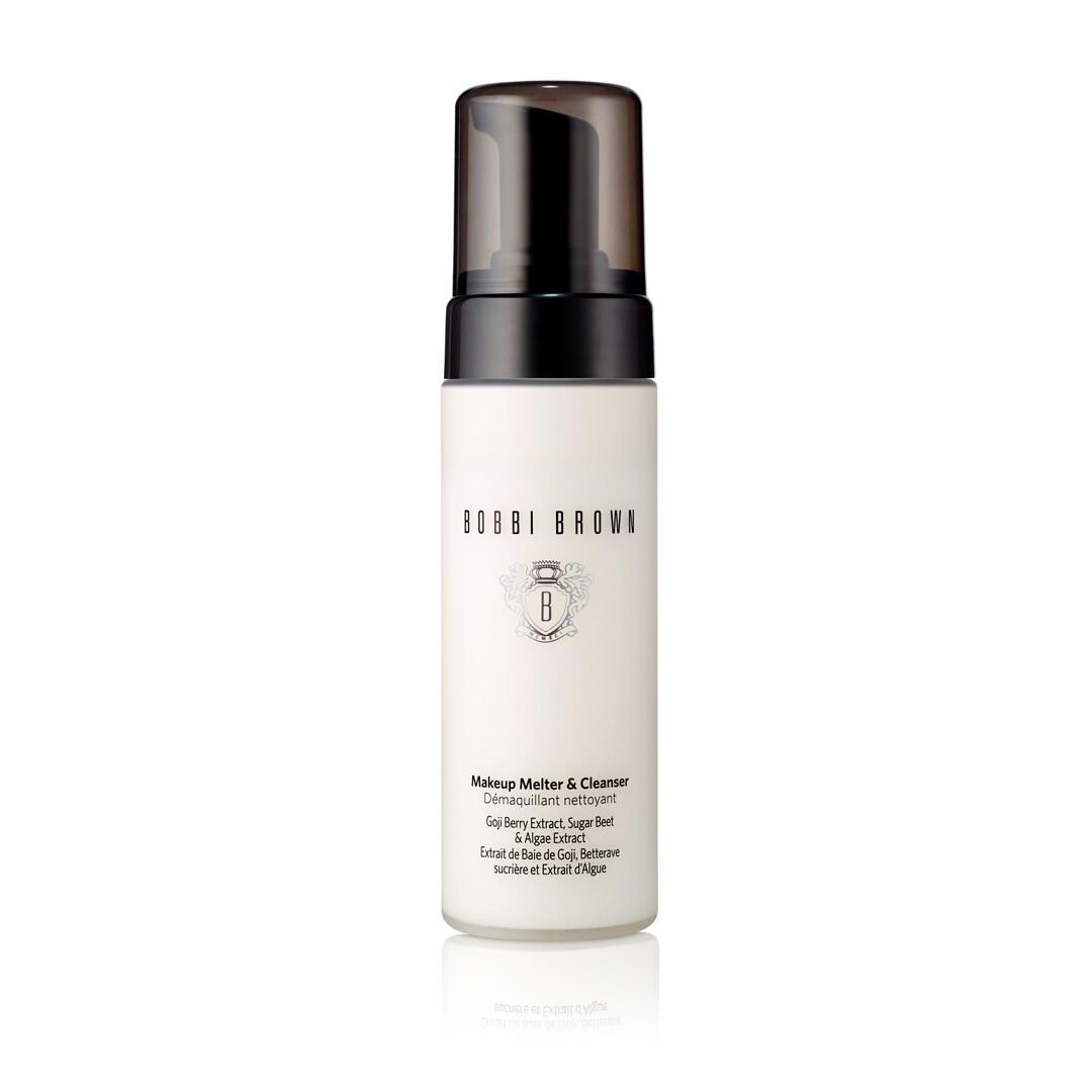 Bobbi Brown Makeup Melter & Cleanser